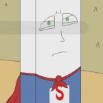 Superrubber